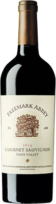 CABERNET SAUVIGNON - FREEMARK ABBEY NAPA | 750 ml