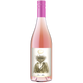 ROSE - THE HATCH AHTOW | 750 ml