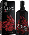 HIGHLAND PARK - TWISTED TATTOO | 750 ml