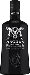 HIGHLAND PARK - MAGNUS | 750 ml