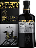 HIGHLAND PARK - VALFATHER | 750 ml