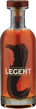 LEGENT - BOURBON | 750 ml