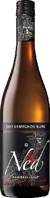 SAUVIGNON BLANC - MARISCO THE NED WAIHOPAI MARLBOROUGH | 750 ml