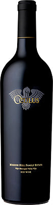 MISSION HILL - OCULUS 2014 | 750 ml