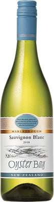 SAUVIGNON BLANC - OYSTER BAY MARLBOROUGH | 750 ml