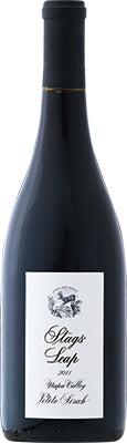 PETITE SIRAH - STAGS LEAP NAPA | 750 ml