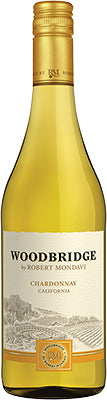 CHARDONNAY - WOODBRIDGE | 750 ml