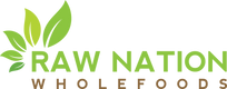 Raw Nation Wholefoods