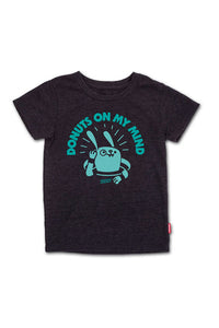 Donut Rabbit Tee