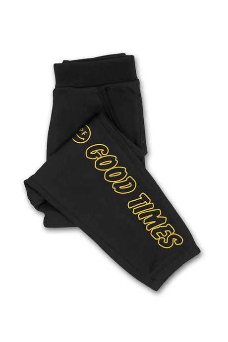 Good Times Joggers
