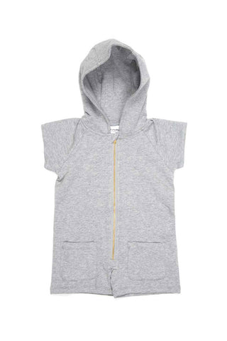 Dolphin Onepiece
