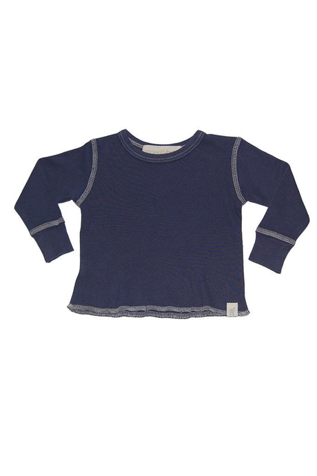 Navy Thermal