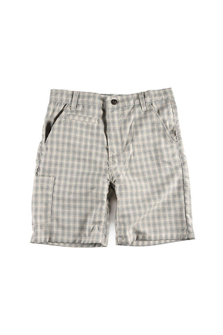 Seaside Shorts