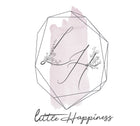 LittleHappiness.Co