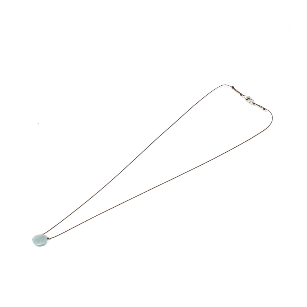 Rosewood Sheesham Bowl