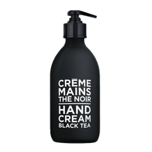 Load image into Gallery viewer, Creme Mains 10oz Hand Cream in Two Scents