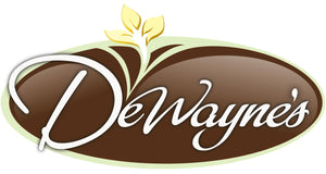 DeWayne's Pop-up Shop