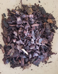 Assorted Bagged Mulch 2cu ft