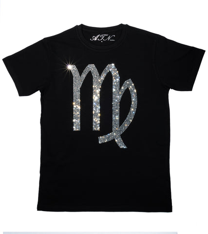ATN - Zodiac Collection (Virgo)
