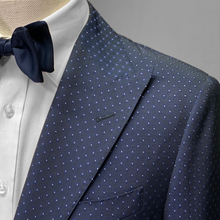 Load image into Gallery viewer, Olliver Grey Dinner Jacket