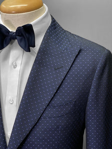 Olliver Grey Dinner Jacket