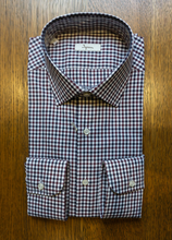 Load image into Gallery viewer, Check Shirt
