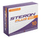 Steron Plus 200mg 10 compresse