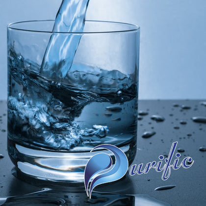 Purific Water Sanitiser