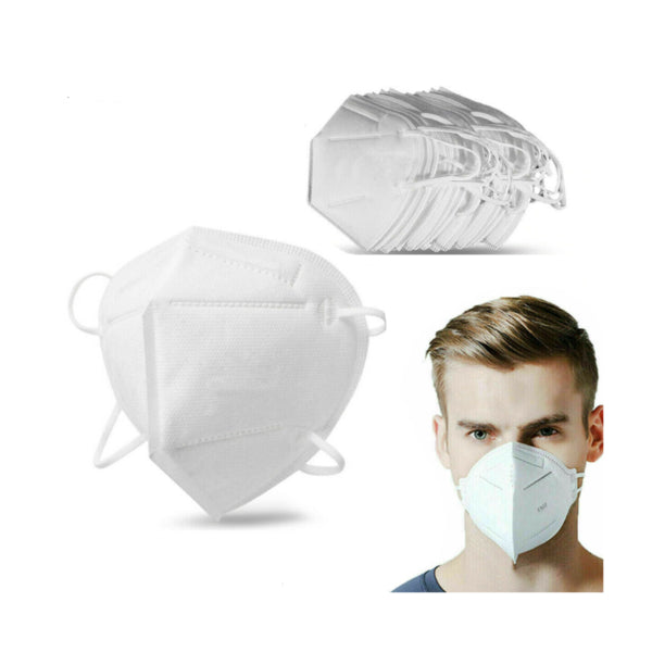KN95 Mask Online Australia Hygiene Products