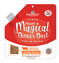 Stella and Chewy's - Magical Dinner Dust