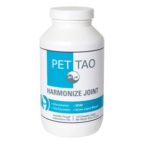 Pet Tao - Harmonize Joint Supplement