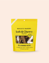 Load image into Gallery viewer, Bocce's Bakery - Chewy Treats 6oz