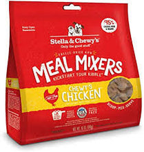 Load image into Gallery viewer, Stella and Chewys - Meal Mixers - 18oz