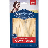Barkworthies Cow Tails - 6oz