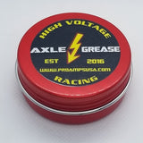 Highvoltage Racing  Axle Grease 1oz Jar