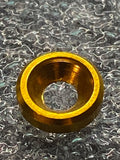 Highvoltage Racing M3 washer