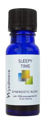 Wyndmere Naturals Sleepy Time 10ml