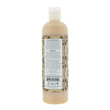 Load image into Gallery viewer, Nubian Raw Shea Butter Body Wash