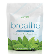Load image into Gallery viewer, doTerra Breathe Drops