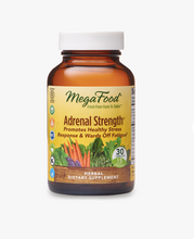 Load image into Gallery viewer, Mega Food Adrenal Strength 30ct