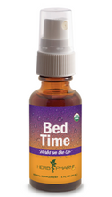 Load image into Gallery viewer, Herb Pharm Bedtime 1 oz