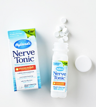 Load image into Gallery viewer, Hyland's Nerve Tonic 50ct