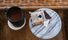 Load image into Gallery viewer, Four Sigmatic Mushroom Chocolate