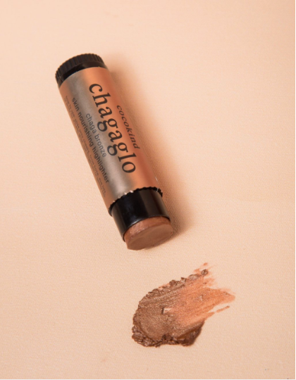 Cocokind Chagaglo Bronze Highlighter