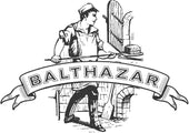 Balthazar Bakery NJ