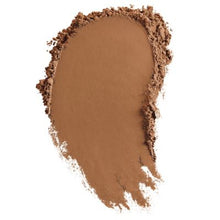 Load image into Gallery viewer, bareMinerals LOOSE POWDER MATTE FOUNDATION SPF 15 Mineral Foundation for Oily Skin