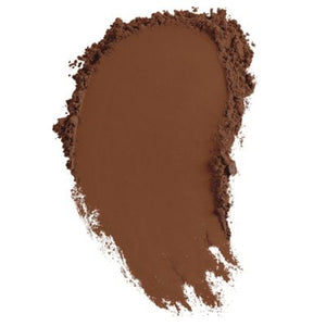 bareMinerals LOOSE POWDER MATTE FOUNDATION SPF 15 Mineral Foundation for Oily Skin