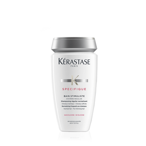 Kerastase Specifique Bain Stimuliste 250ml