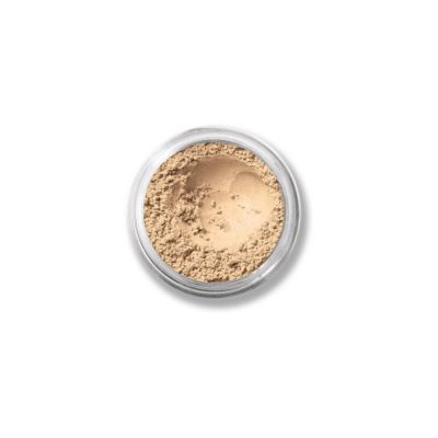 bareMinerals WELL-RESTED® UNDER EYE BRIGHTENER SPF 20 Dark Circle Concealer