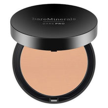 Load image into Gallery viewer, bareMinerals BAREPRO® PERFORMANCE WEAR POWDER FOUNDATION Full Coverage Foundation